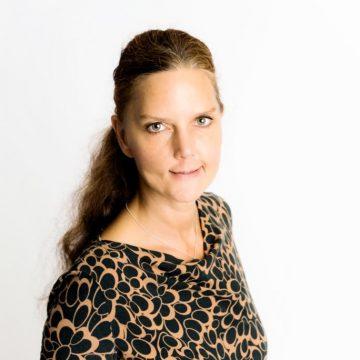 Judith Körner
