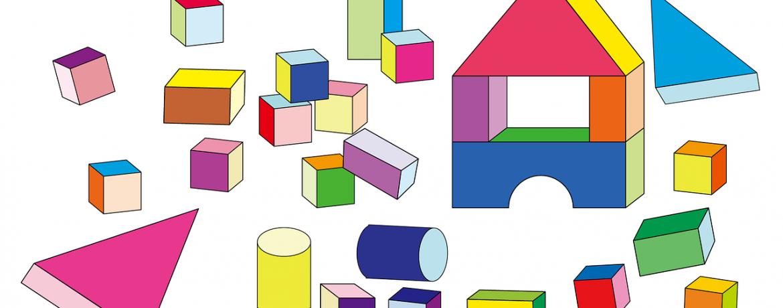 Kunst & Architektur Club Wir treffen uns in der Werkstatt, um eigene Kunstwerke zu kreieren, Räume und Freiflächen zu planen und zu bauen. Wir lernen die Werke weltberühmter Künstler und Architekten kennen. Dazu zeichnen, messen, analysieren, fotografieren wir – bauen Rauminstallationen oder basteln Collagen und Scherenschnitte, malen, kreieren fantastische Plastiken und vieles mehr. Klassen: 1, […]