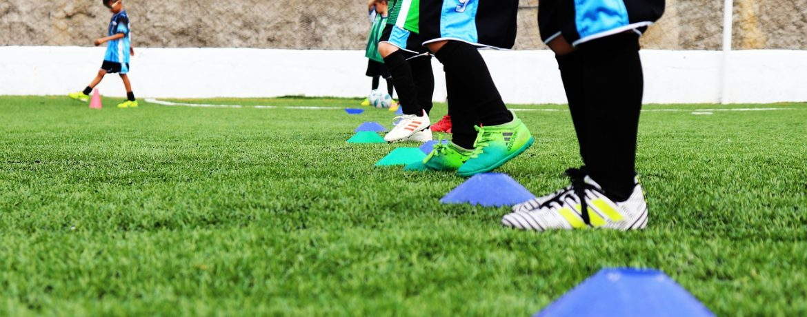 Football Club will include: Football team training, ball handling, fitness, position training, respect, teamwork, tournaments. Grades: 1,2,3,4 Level: Open Group size: 12-35 Course Leader: Bertold Andel Day and time: Fridays 14:10 – 16:00 Location: TPSK Verein – Freimersdorfer Weg 4, 50829 Köln (at Soccer World in Winter/Spring) Cost: 7€ per week plus bus costs 7 […]