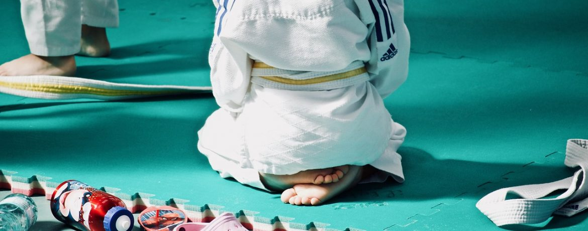 Judo Club Course will include: Movement control, Coordination, Motor skills, Balance training, Respect and Self-confidence. Plus games, or gymnastics put to music. Judo I Grades: 1,2 Level: Beginner Group size: 6-12 children Course Leader: Mr. Altschaffle Day and time: Thursday 16:10-16:55 Location: Sports Hall Cost: 5€ per 45 min. Judo II Grades: 3,4 Level: Advanced Group […]